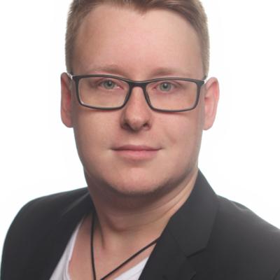 Dustin-Hoffmann